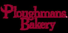 Ploughmans Bakery