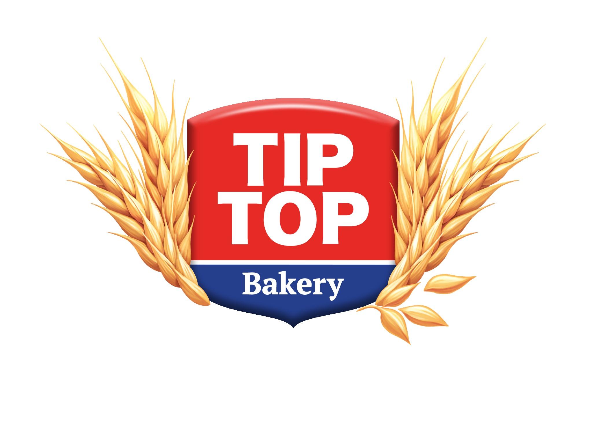 Tip Top Bakery