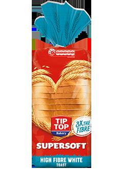 Supersoft High Fibre